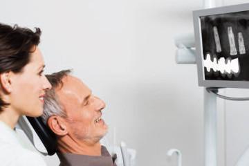 corso_implantologia