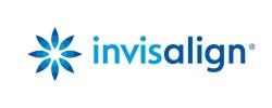 logo_invisa